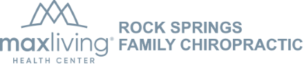 Rock Springs Family Chiropractic