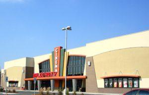 Malco Smyrna Cinema in TN