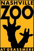 Nashville Zoo Grassmere TN